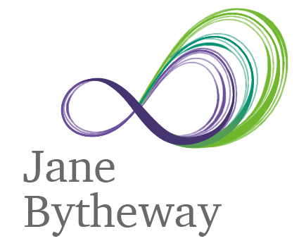 Jane Bytheway